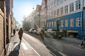 Åbenrå 31, København